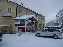 Linghedslivs_vinterbild